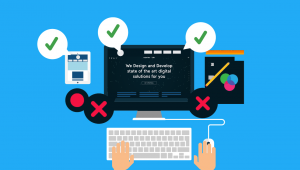 website mistakes coteries lausanne user experience