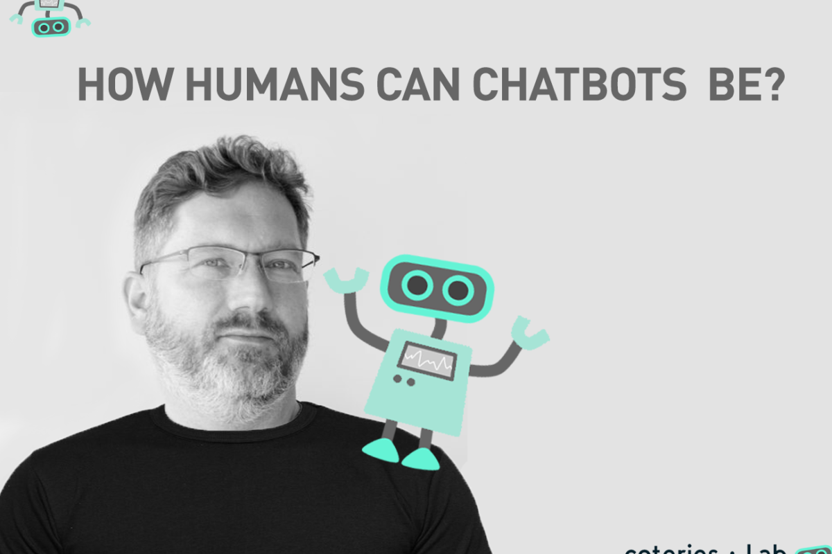 chatbots switzerland; chatbots-lausanne; human-chatbot; build-chat-bots