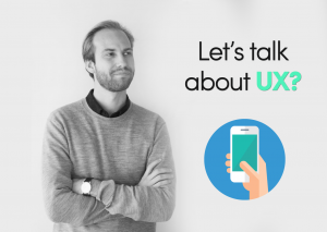 user experience; lausanne-ux-ui; digital-lausanne; design-lausanne; design-switzerland