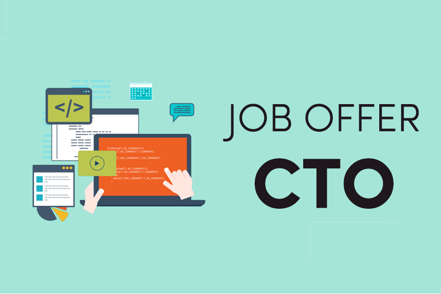 cto; lausanne-jobs; digital-jobs; software-jobs; developer-jobs