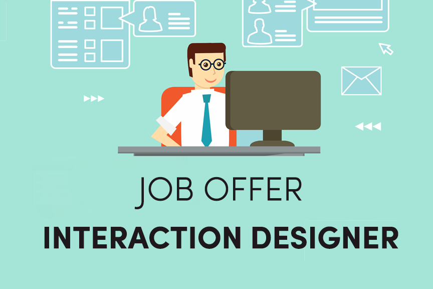 interaction designer; designer-lausanne; lausanne-jobs; design-jobs