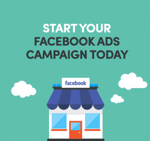 facebook ads; facebook-agency; digital-marketing-lausanne