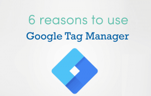 Google Tag Manager tracking, Coteries Lab Lausanne